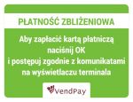 80x60mm_Vend_Pay_naklejka_info0